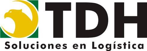 Logo_TDH